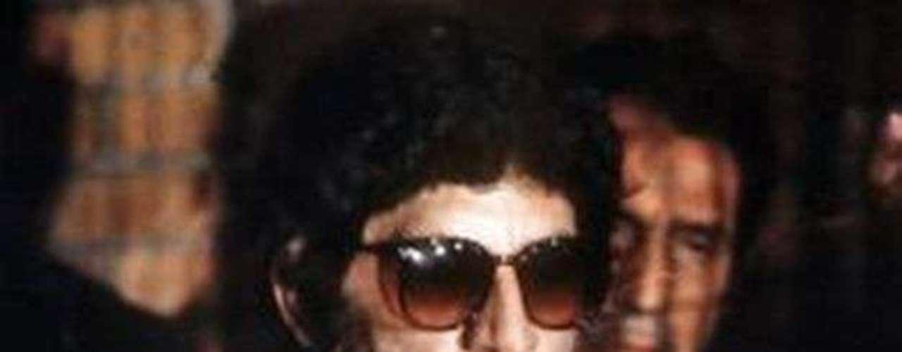Ernesto Fonseca Carrillo Don Neto fue relacionado y admitió haber participado en el asesinato en 1985 del agente de la DEA Enrique Camarena, que fue secuestrado y torturado por el cártel de Guadalajara. Fonseca no admitió haber matado a Camarena, y declaró que estaba indignado de que hayan golpeado al agente. Fonseca finalmente fue encontrado culpable de asesinato por el sistema judicial de México, sin embargo, nunca fue extraditado a los Estados Unidos. Debido a su avanzada edad hay posibilidad de que salga en libertad del penal del Altipano.
