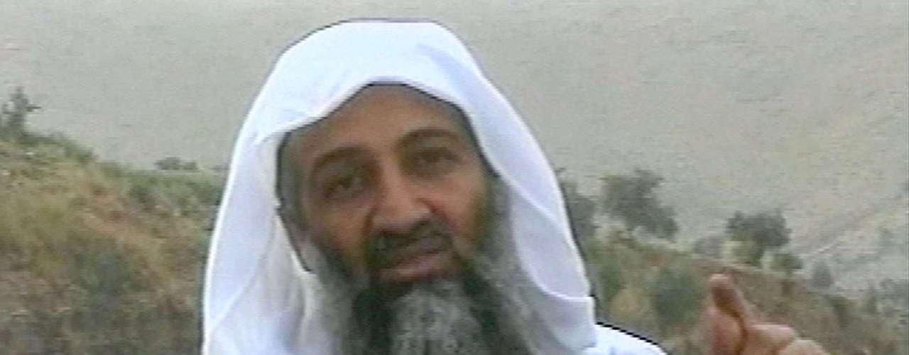 En mayo de 2011, Osama bin Laden, líder de Al Qaeda durante 22 años, fue abatido en una operación militar estadounidense en el complejo residencial en el que se ocultaba, en la localidad de Abbotabad, en Pakistán.