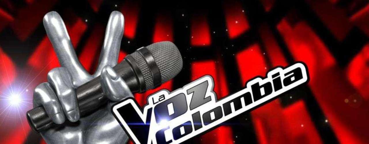 'La Voz Colombia'  buscará a los colombianos que posean un increíble talento vocal; este programa se diferencia de los demás, en que los participantes solo serán juzgados por sus actitudes vocales, por ende, la edad, el aspecto físico y el género musical que canten no influirá en la selección.