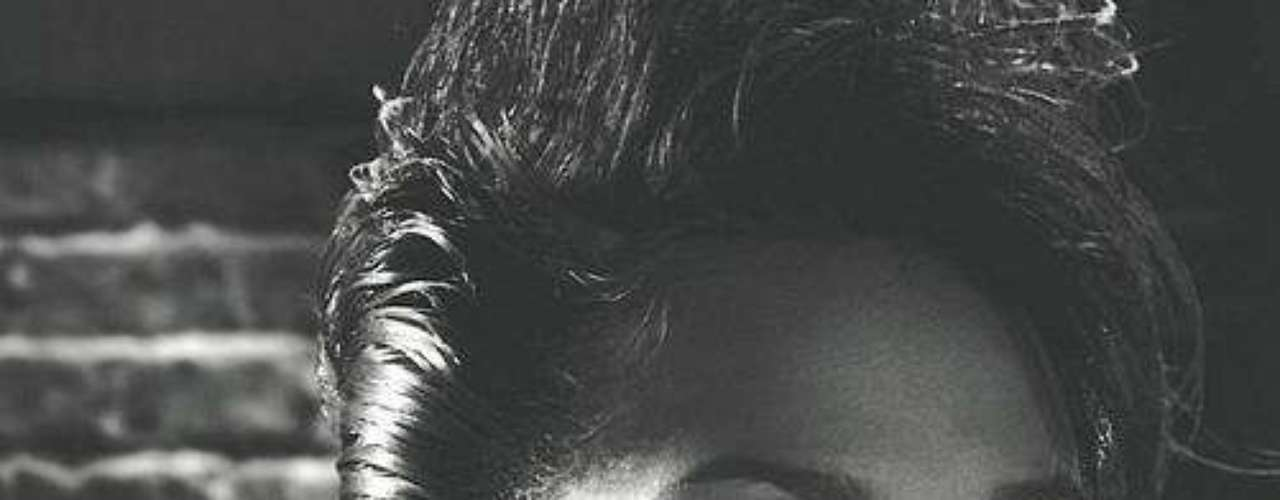 Rosario Dawson, una sexy seductora en 'Sin City'