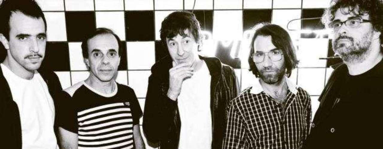 Formada en 1984, Cuarteto de Nos es la banda mas representativa del rock en Uruguay. También es una de las más originales.