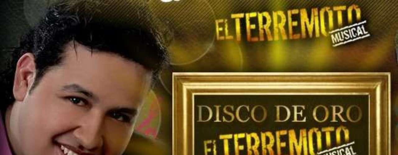 Martin Elías. El reconocimiento que ha ganado en los últimos años este artista, hijo del cantante Diomedes Díaz, le ha valido para ser uno de los cantantes vallenatos más reconocidos por todo el territorio nacional. Para disfrutar del 'terremoto musical' hay que desembolsar alrededor de 40 millones de pesos.