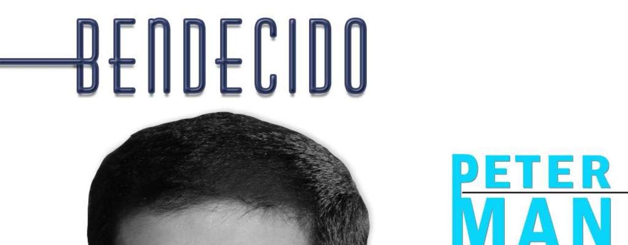 Peter Manjarrés. El ganador del Grammy Latino es uno de los más solicitados en las fiestas y eventos del país. 55 millones de pesos cuesta el espectáculo que ofrece este gran artista vallenato, quien está próximo a estrenar su nuevo trabajo discográfico: 'Bendecido'.
