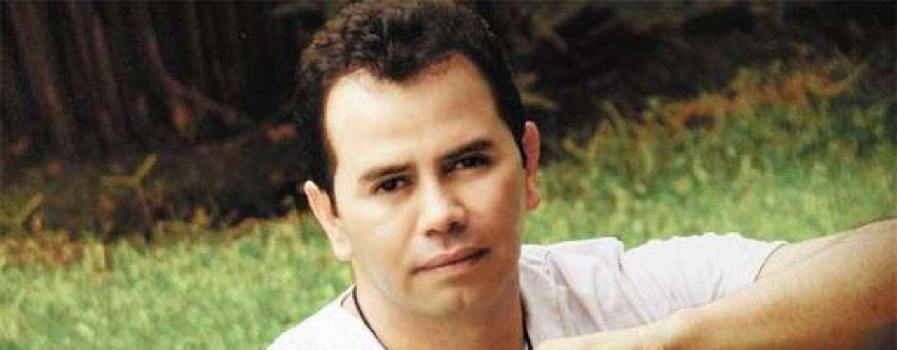 Jhonny Rivera. El cantante de música popular  es el  número uno de su género en Colombia. Sus presentaciones están entre 22 y 26 millones de pesos. Rivera es un infaltable en las diferentes ferias y fiestas del país.