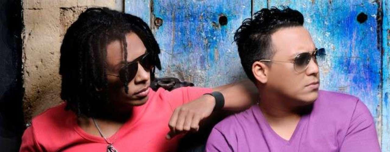 Dragón & Caballero. Este dúo de artistas es uno de los más cotizados en los escenarios colombianos. En lo que va corrido del año se han presentado en más de 50 ocasiones. El valor de sus shows está por los 35 millones de pesos.