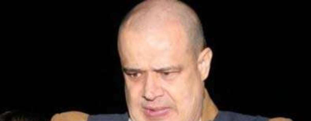 El 10 de julio del 2004 Luis Hernando Gómez Bustamante alias Rasguño fue capturado por las autoridades cubanas y extraditado a los Estados Unidos en julio de 2007. La Policía Naacional incautó al confeso capo un Ferrari que costaba un cuarto de millón de dólares.