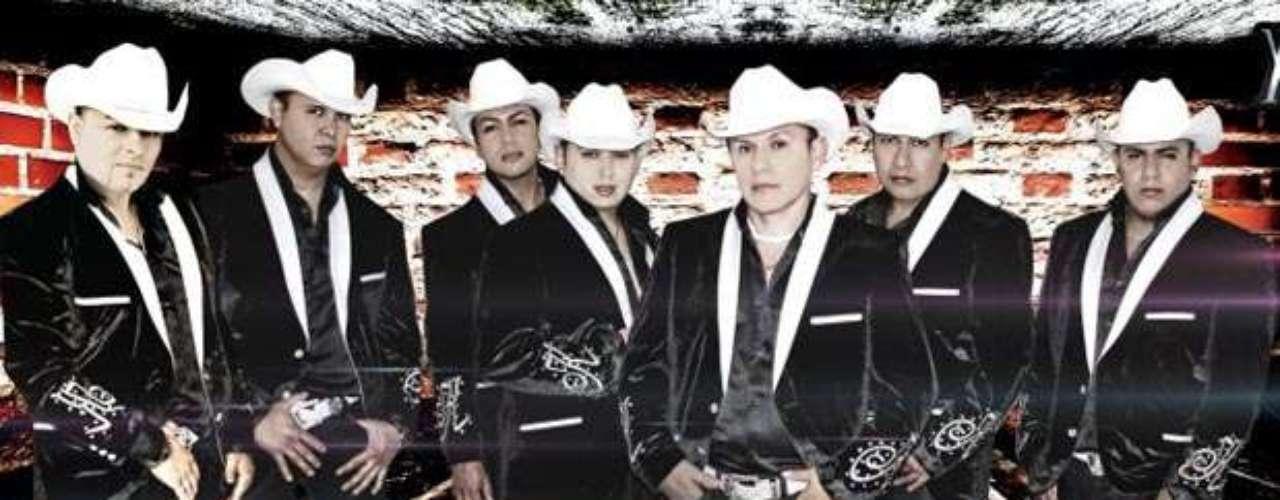 Jesús Morales, vocalista del renovado grupo de música duranguense, K-Páz de la Sierra, dijo a Notimex que a pesar de los escándalos y la pérdida de su fundador, Sergio Gómez, hace ya cuatro años, la agrupación es considerada como un icono en el desarrollo de este ritmo.