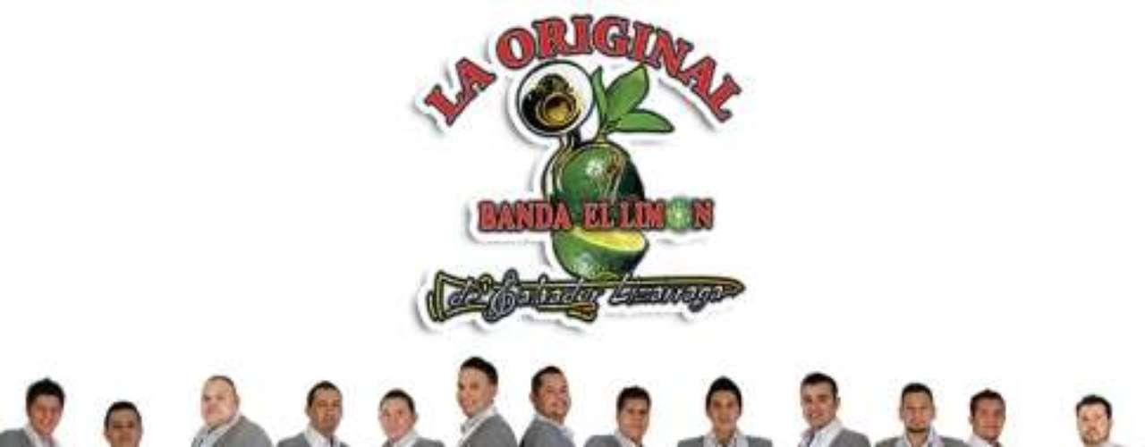 La Original Banda El Limon will bring their unique sound to the pop culture fest.