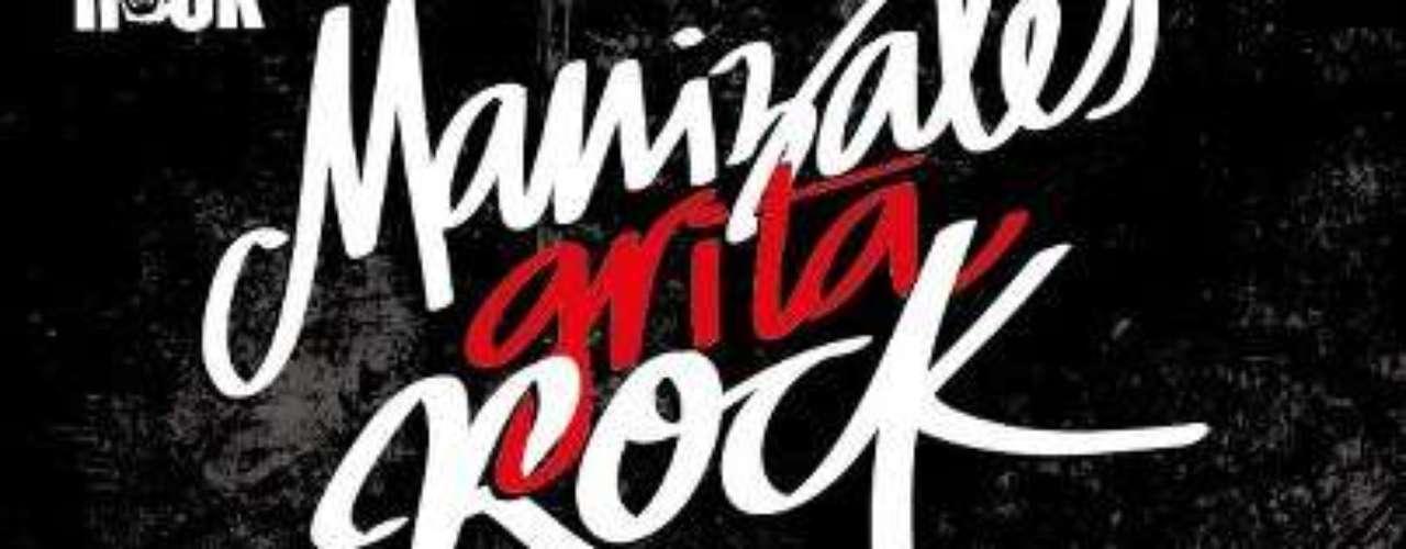 El Manizales Grita Rock celebrará una nueva sesión de diversidad los próximos 18, 19 y 20 de agosto en las instalaciones de Expoferias.