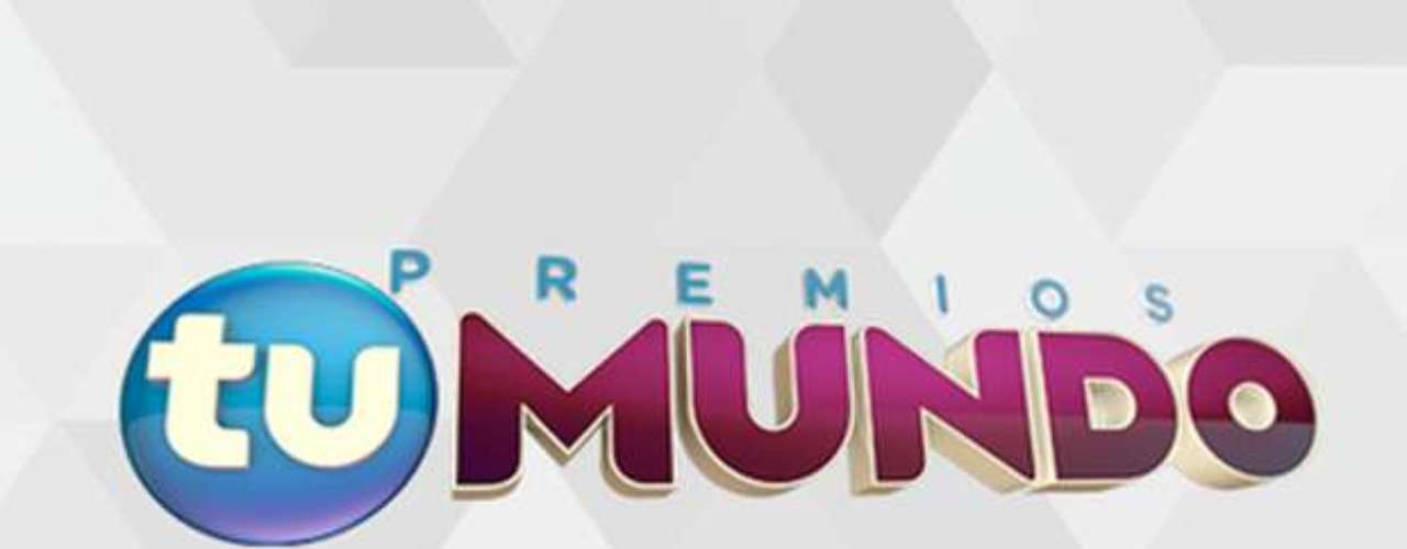 Premios Tu Mundo 2012 is a brand new award show that celebrates pop culture, telenovelas, music and sports. Rafael Amaya and Gaby Espino will be hosting the night and Telemundo has confirmed the performers of the night.
