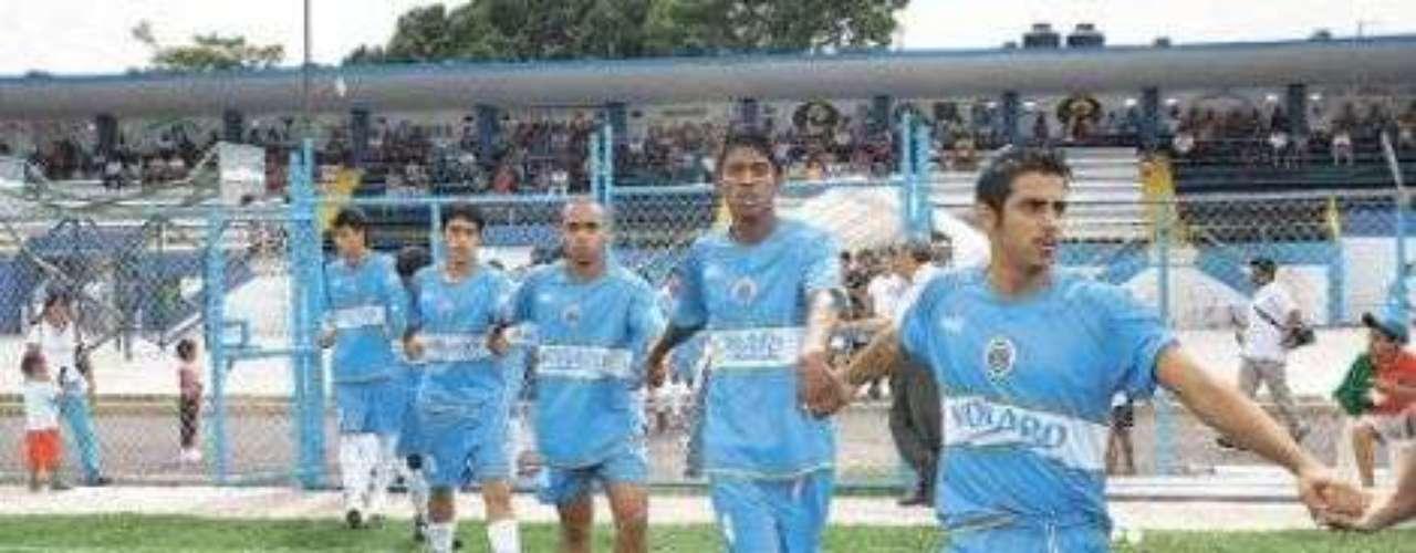 En el 2008 se detuvieron a seis integrantes del equipo Mapaches de Nueva Italia en las instalaciones del Club América en Coapa por su relación con venta de drogas.