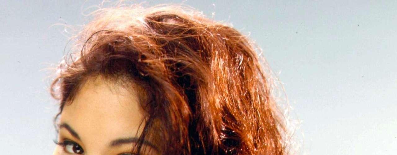 Según  la cadena Univisión, Ricardo Martínez, cirujano plástico mexicano, 17 años después de la muerte de la cantante confesó los supuestos amoríos que habría tenido con Selena Quintanilla Pérez.  El médico admite haber estado enamorado de \