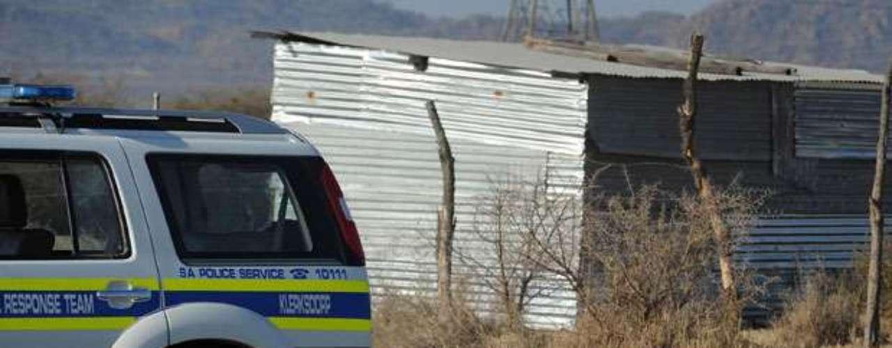 La Asociación de Trabajadores de la Minería y la Construcción (AMCU), convocante de la huelga en Lonmin, se enfrenta a la Unión Nacional de Mineros (NUM), sindicato mayoritario, por lograr un mayor numero de afiliados en las explotaciones mineras sudafricanas.
