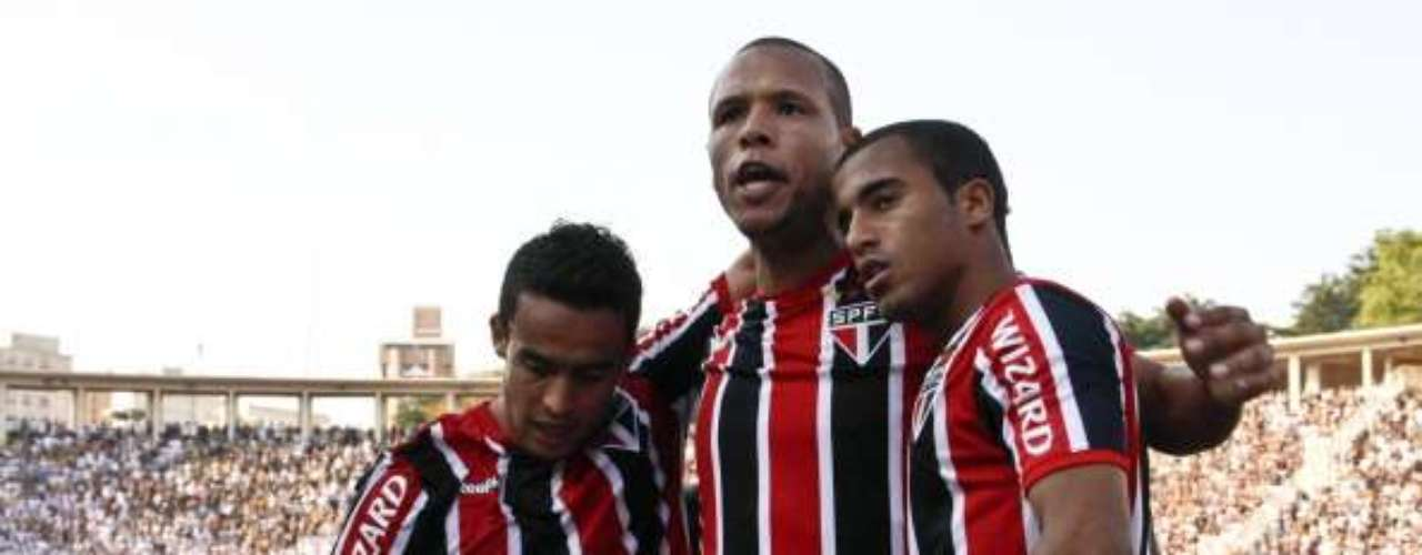 14-. SAO PAULO (Brasil) 179.96 puntos