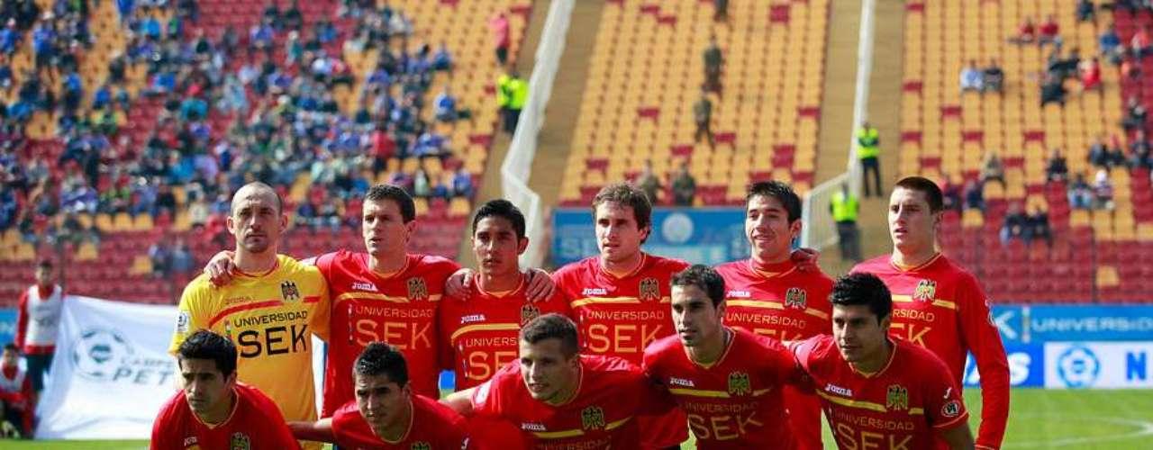 27-. UNIÓN ESPAÑOLA  111.32 puntos