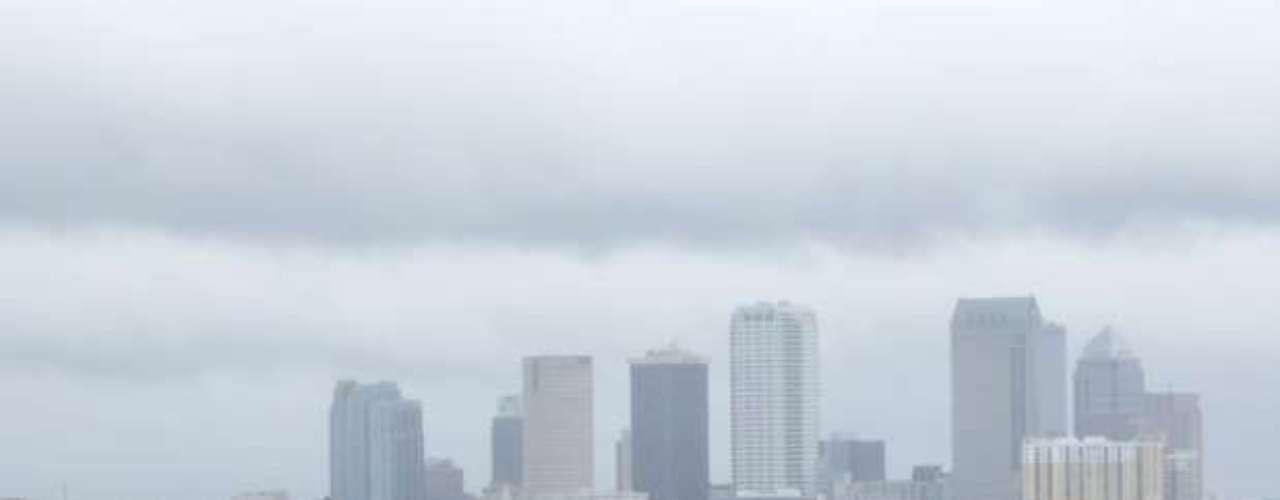 Tras la fallida gestión de su antecesor republicano George W. Bush de la tragedia que significó Katrina para el país, Obama declaró el lunes el estado de emergencia en Luisiana.