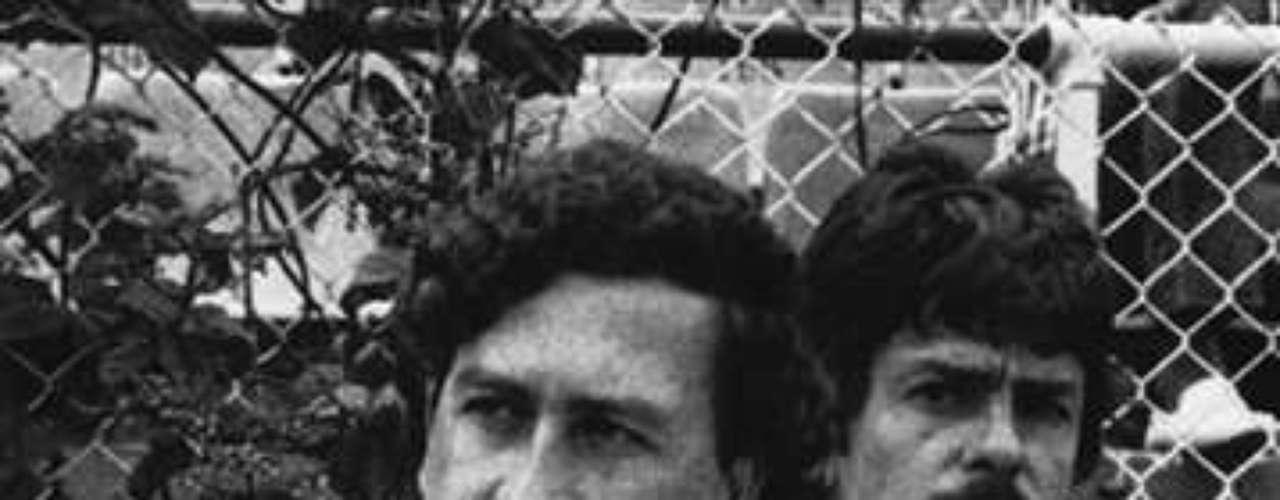 Vallejo también ratificó la versión de que el político Alberto Santofimio, mandó a matar en 1989 al candidato presidencial Luis Carlos Galán a través de sicarios de Escobar.