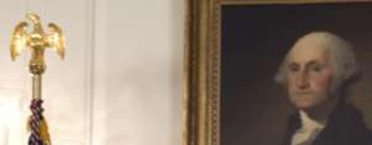 Por su parte el presidente estadounidense, Barack Obama, instó a tomarse en serio a la \