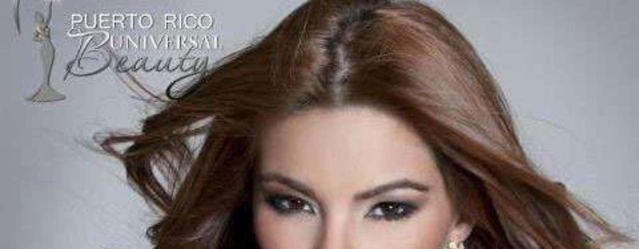 Así mismo, el inigualable carisma de la candidata de Lares, Jerrica Lee Rivera, la ha colocado como una de las favoritas dentro de esta contienda, que en conjunto con su belleza Latina hacen de ella la mezcla perfecta para certámenes de belleza internacionales.