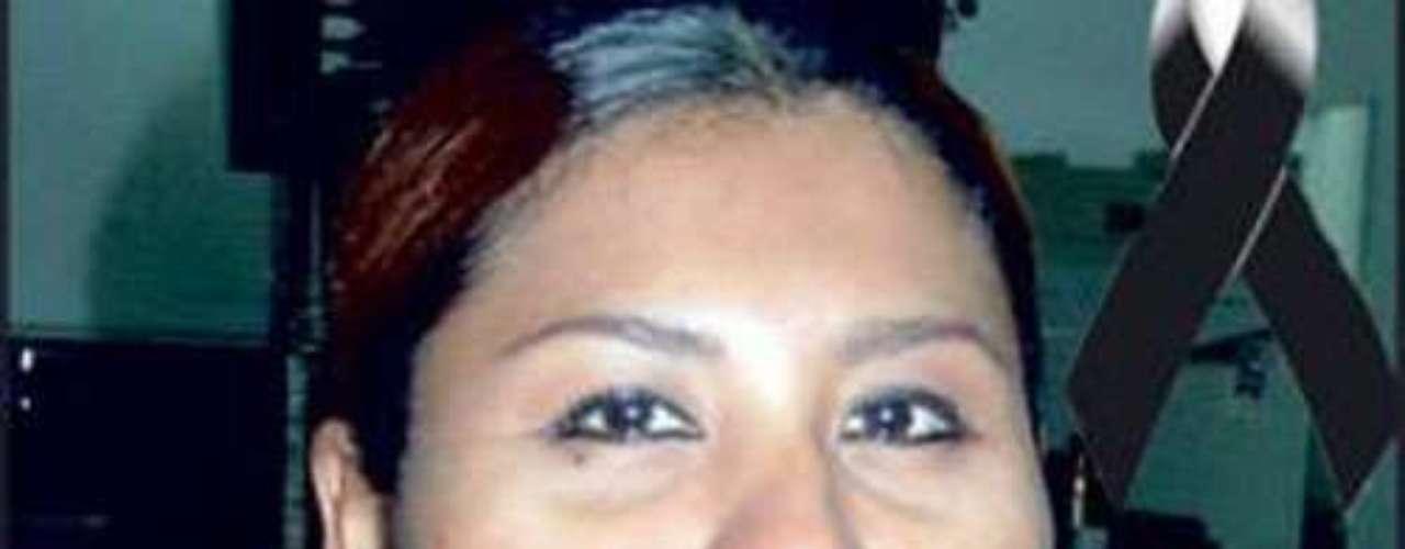 Yolanda Ordaz de la Cruz, periodista del diario Notiver del estado de Veracruz, al este de México, fue localizada muerta la madrugada del martes 25 de junio de 2011, informó el propio periódico. El cuerpo de la reportera, que tenía 48 horas desaparecida, se encontró detrás de las instalaciones de otro diario del estado.