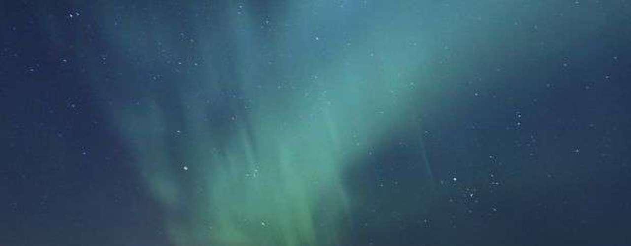 La Administración Nacional de Océanos y Atmósfera (Noaa, por su sigla en inglés) afirmó que la tempestad solar de enero fue la mayor desde octubre de 2003.