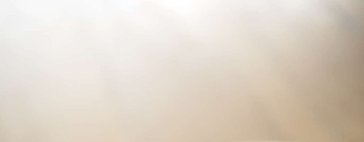 Disminuye el riesgo de diabetes. Un estudio publicado en 2012 en el American Journal of Clinical Nutrition descubrió que las manzanas, peras y moras, estaban vinculados a un menor riesgo de desarrollar diabetes tipo 2 debido a una clase de antioxidantes, antocianinas, que son también responsables por dar color a las frutas y verdura.