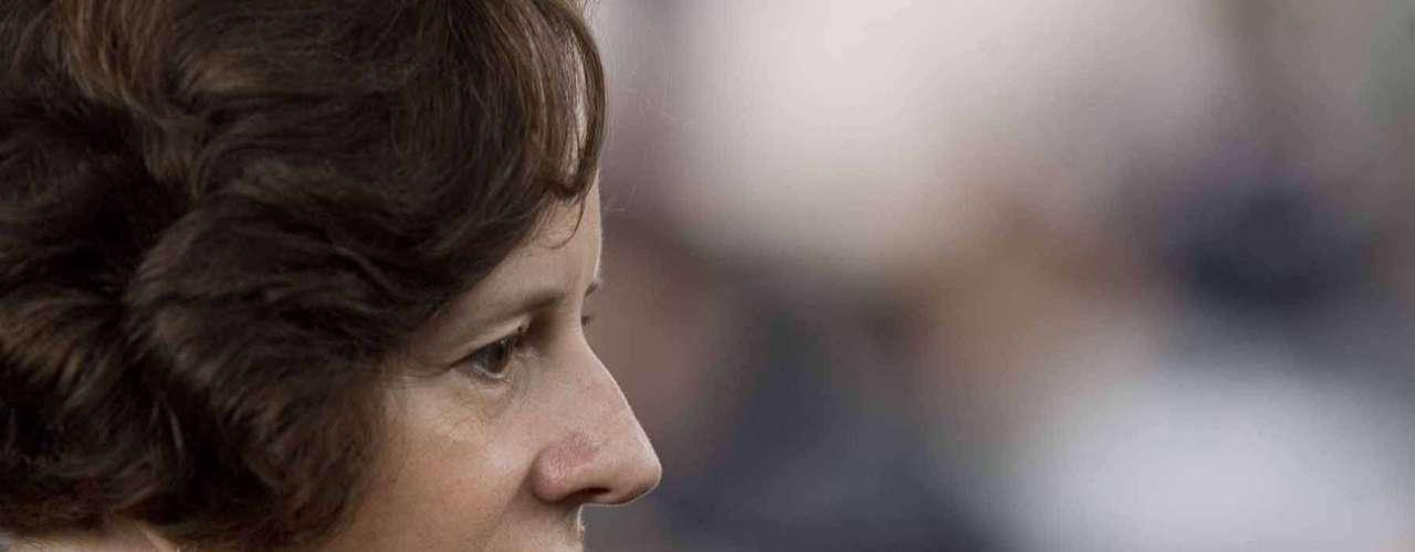 Denise Dresser, Académica, Escritora, Periodista y Analista de la política mexicana.