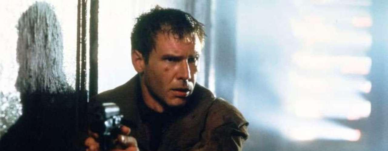 Otro remake que se podría considerar innecesario es 'Blade Runner'. El propio Ridley Scott, director de la película original, se encargará de esta nueva versión. La historia de los replicantes se ha convertido ya en un clásico de la historia del cine.