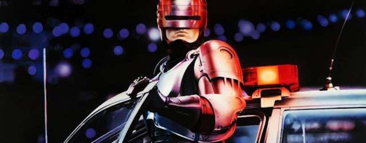 Jose Padilha, el director que llevará a cabo esta versión, ha afirmado que su deseo no es tanto hacer un 'remake' del original, sino más bien reflexionar sobre las diferencias entre robots y humanos y sobre la existencia del libre albedrío.