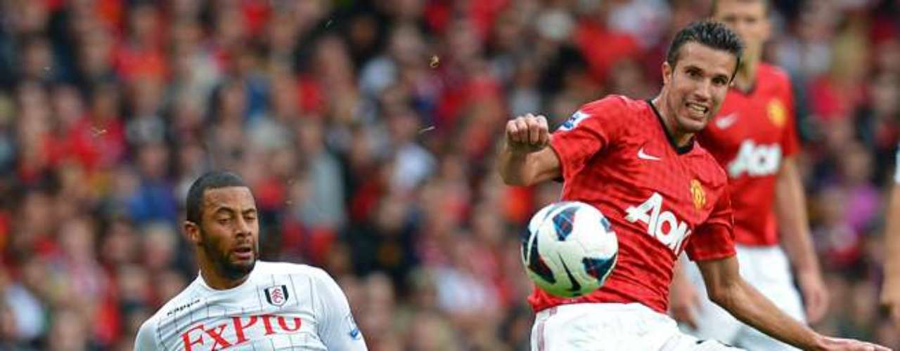 15.- MOUSSA DEMBÉLÉ: Llegó al Tottenham desde el Fulham por 19 millones de euros.