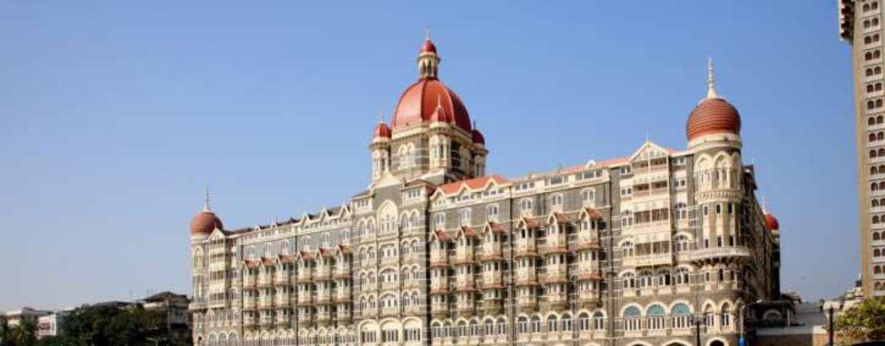 Nueva Delhi y Bombay aparecen en los últimos puestos debido a que allí los trabajadores perciben alrededor del 6 % de lo que ganan los de Zúrich.