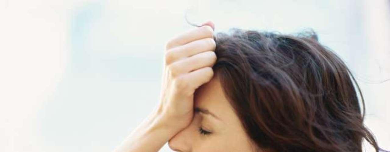 Personas que sufren de migrañas pueden tener el problema iniciado por un olor. Se recomienda tener un diario con las fragancias a las que has sido expuesto para saber qué aromas son peligrosos.