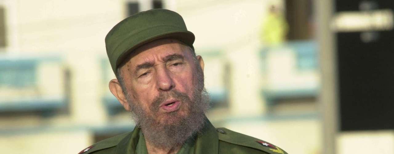Cuba: Los hermanos Castro ya buscan en China y Rusia el apoyo que podrían perder ante una eventual derrota de Chávez