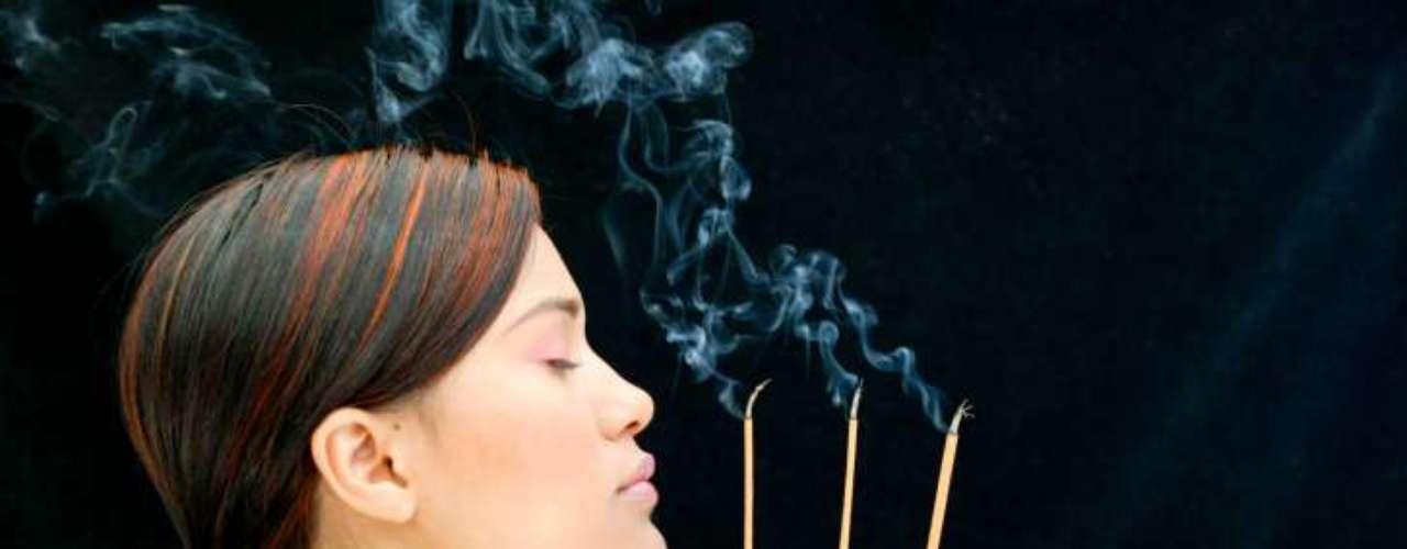 Los médicos advierten que los desodorantes de ambiente sugieren una atmósfera limpia cuando, de hecho, están liberando sustancias tóxicas en el aire.
