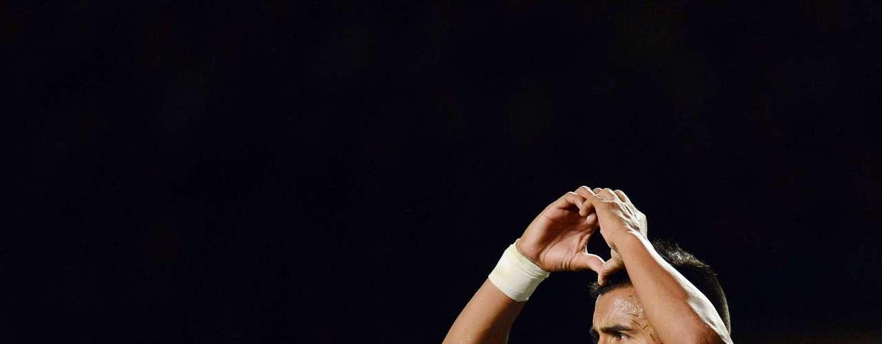 Arturo Vidal anotó golazo en el empate de la Juventus ante Chelsea y Alexis Sánchez fue clave en la remontada del Barcelona frente al Spartak de Moscú.