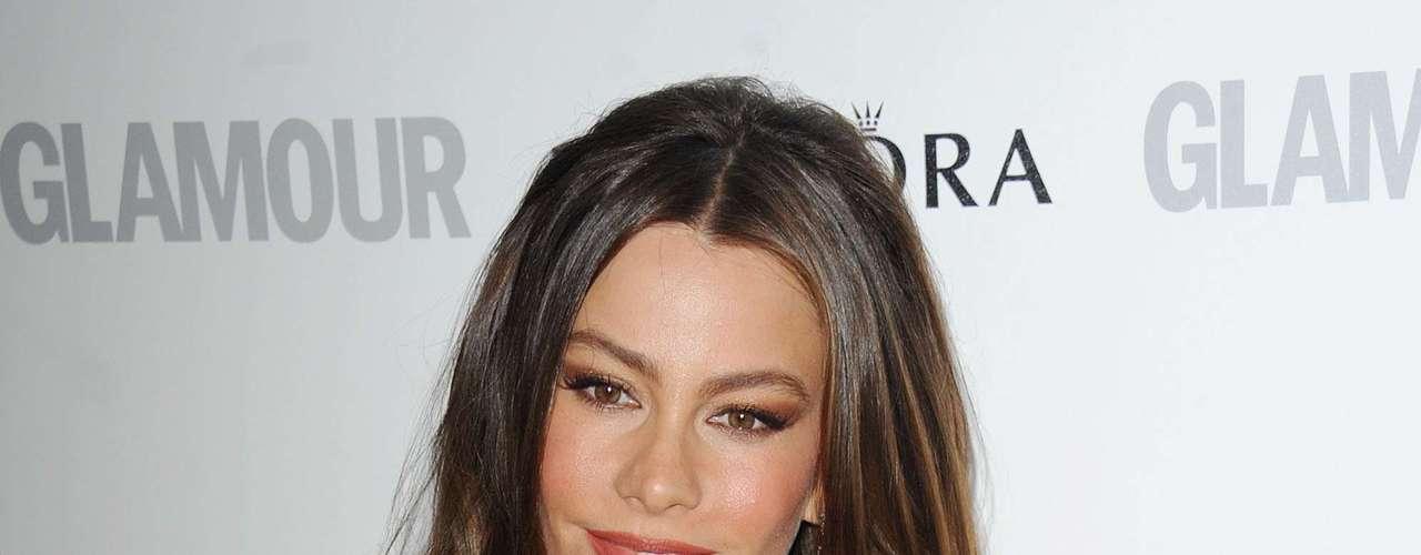 La audiencia latinoamericana apoya incondicionalmente a 'La Toti', quien ha encantado con su papel de Gloria Delgado en la serie.