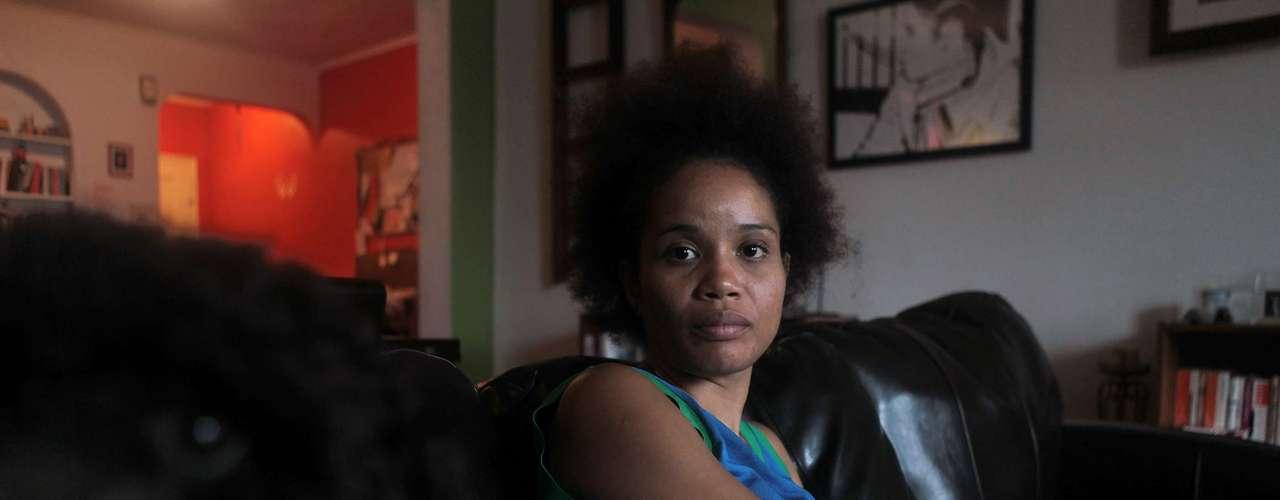 Por ejemplo en una canción del cantante Beenie Man dice lo siguiente: 'Soy un sueño de la nueva Jamaica, ven y ejecuta a todos los gays'.