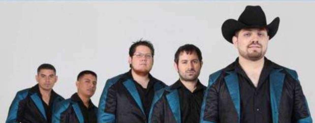 Los chicos de Voz De Mando han causado una verdadera controversia con el estreno de su nuevo single \