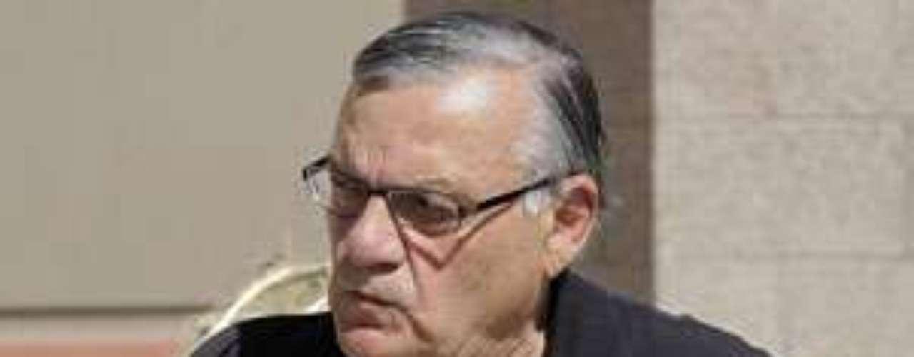 La decisión de la Corte se centró únicamente en el límite del tribunal a las atribuciones de Arpaio en asuntos migratorios, y no enfrenta el punto decisivo de si los agentes del condado más poblado de Arizona han dirigido sus patrullajes específicamente contra hispanos.