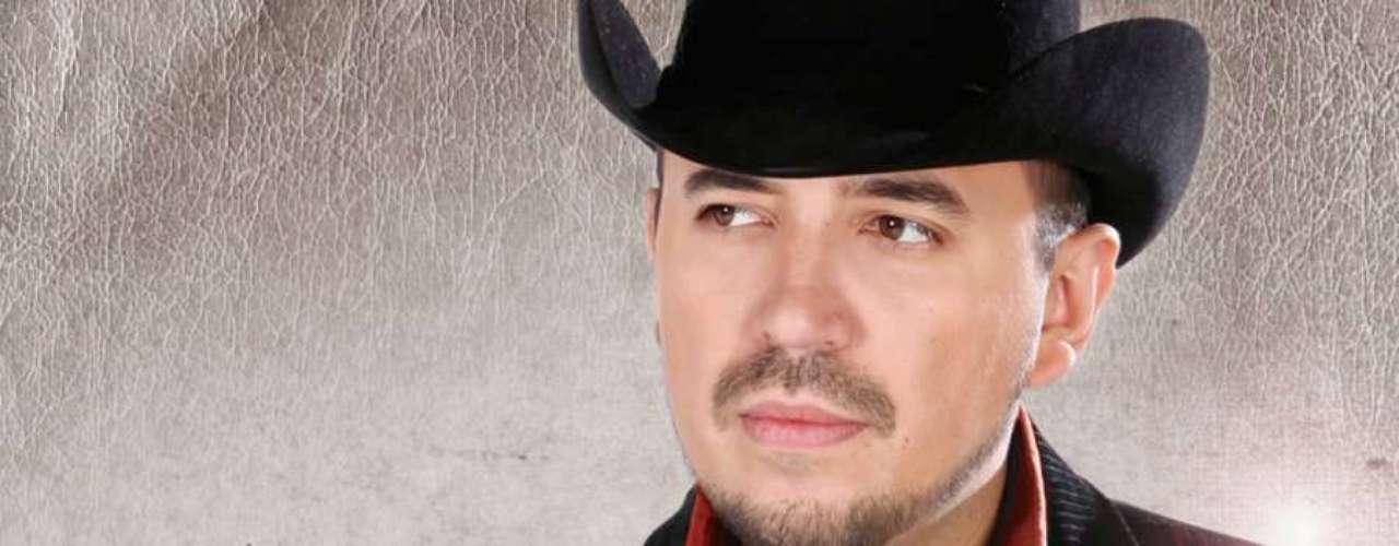 Mediante un comunicado de prensa, Fidel Rueda expresó que festeja su nominación a los premios Grammy Latino, en la categoría de \