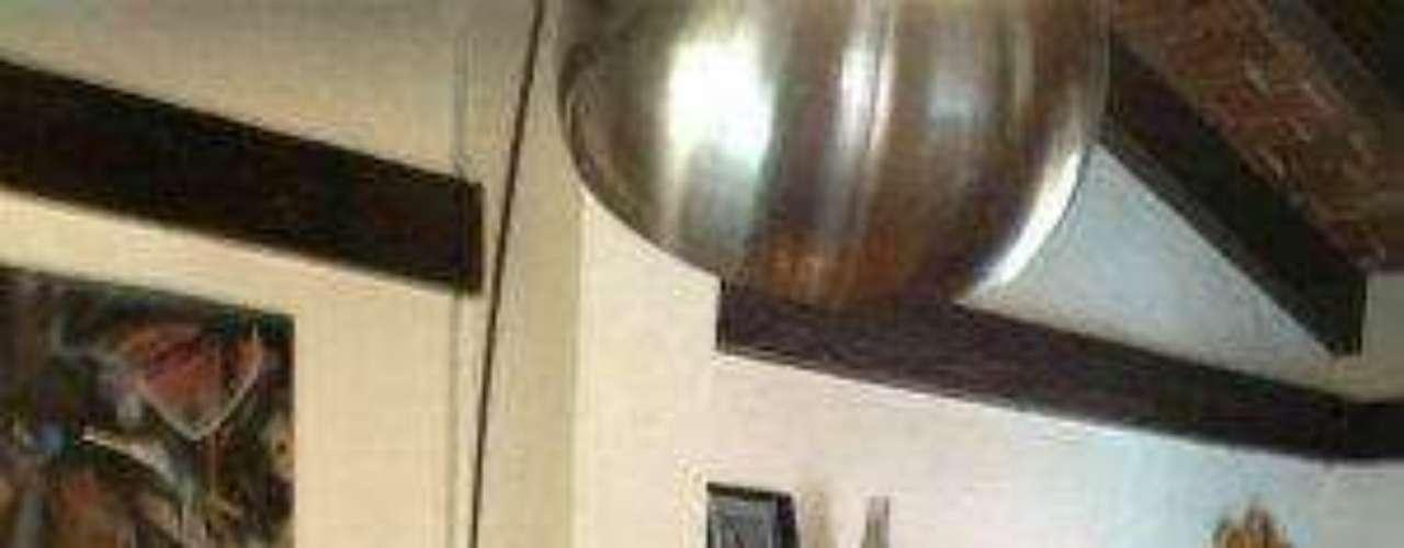 Ella no podía aguantar la emoción del gran momento que se acercaba y posteaba y posteaba estas imágenes en las redes sociales, para compartir su felicidad con el público que la adora.Cynthia Klitbo ¡se casó por cuarta vez!¿Triste realidad? Las estrellas sin maquillajeLatinas: Las novias más despampanantes del espectáculoMalditas villanas... ¡despiadadas asesinas!