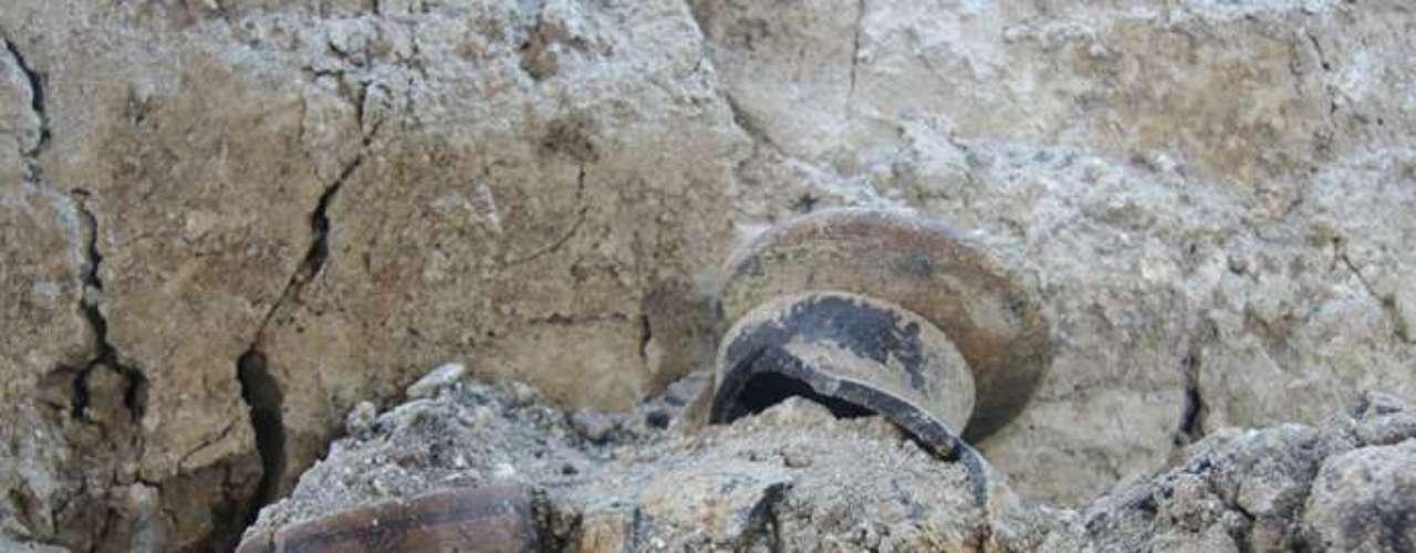 El director del proyecto David Freidel dijo que el descubrimiento de está tumba era extremadamente significativo porque \