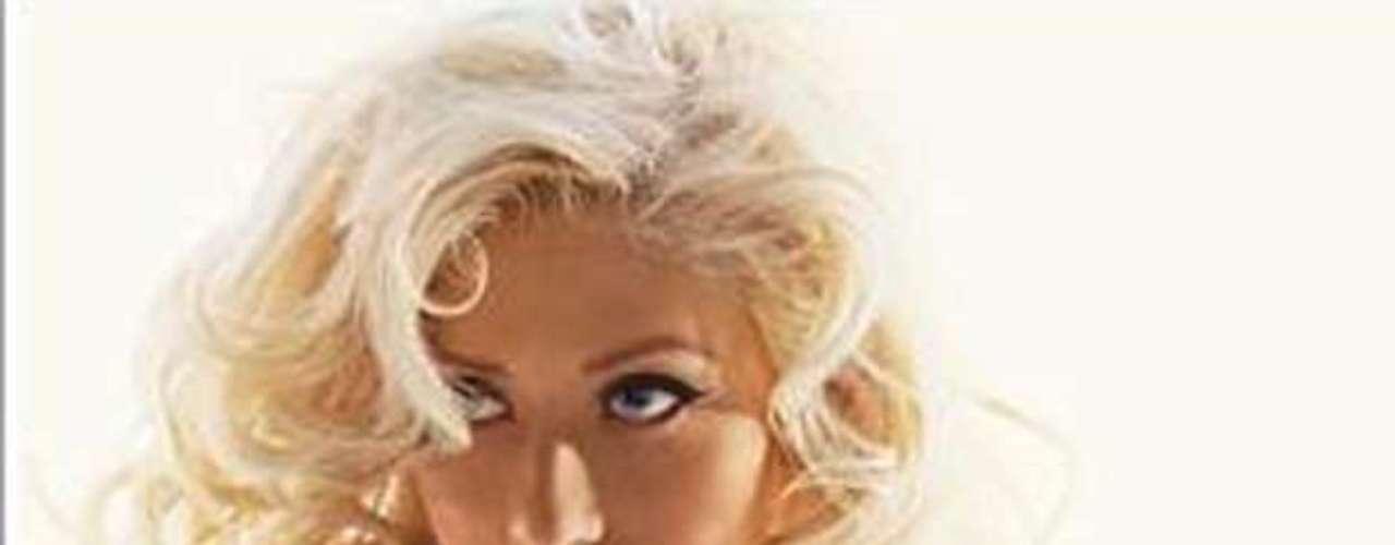 A principios de su trayectoria musical, la cantante pop conquistó múltiples corazones gracias a su figura delineada. Y es hasta ahora, diez años después, cuando se atreve a decir que estaba cansada de ser un \