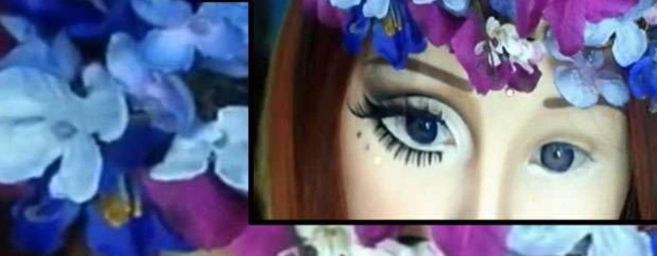 Este procedimiento ayuda a iluminar la mirada y proporciona una sensación de ojos más grandes de forma casi mágica e instantánea.
