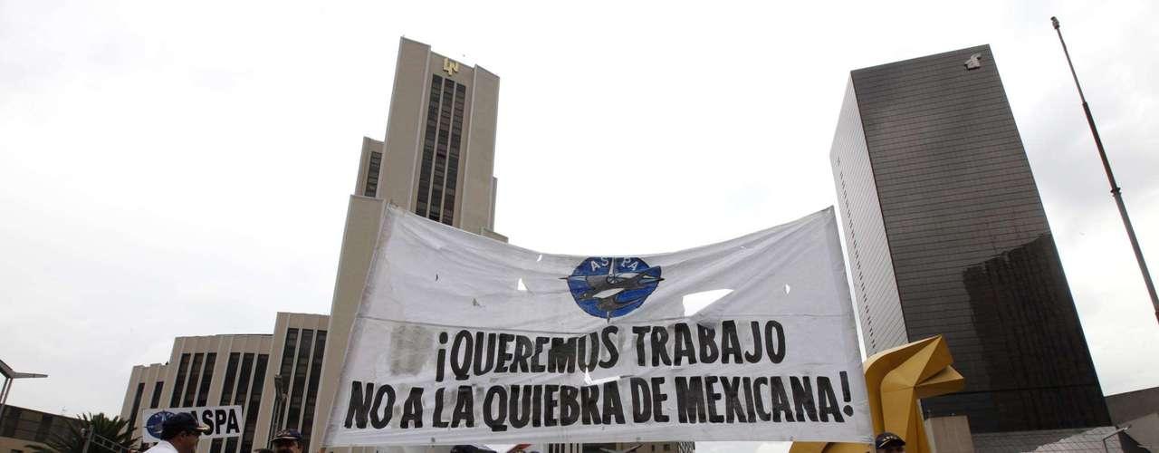 La situación difícilmente cambiará, le dice a BBC Mundo Carlos Rodríguez, asesor de Cereal. \