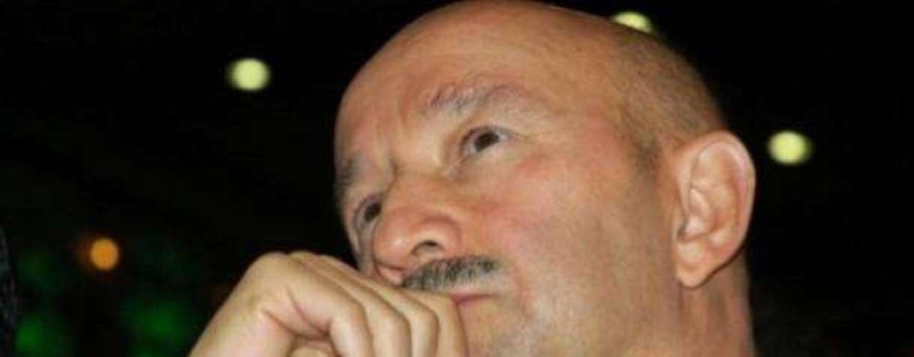 CARLOS SALINAS DE GORTARI.- En 1994 se divorció y se volvió a casar con Ana Paula Gerard Rivero, con quien procreó tres hijos. Sobre el regreso del PRI con Enrique Peña Nieto, declaró que éste \