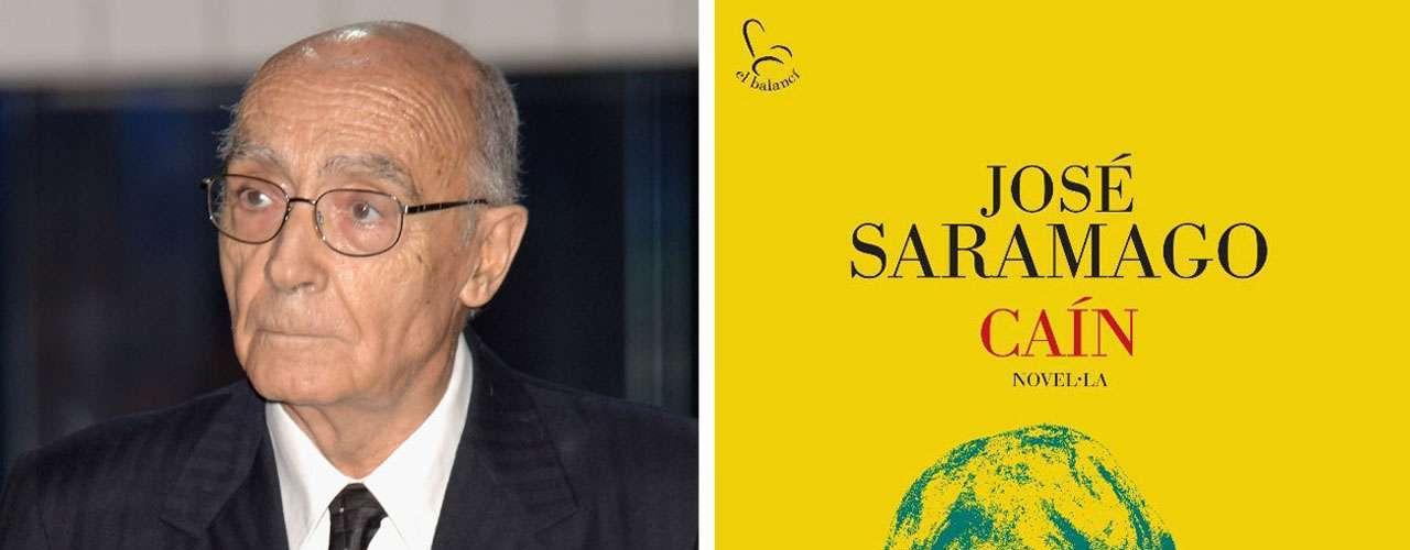 José Saramago de Portugal fue galardonado en 1998 con el Nobel de Literatura por que \