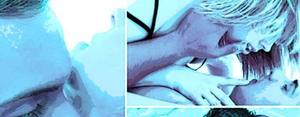 Existen muchas formas de dar rienda suelta a la pasión y sin duda alguna el libro del sexo, el Kamasutra, es una excelente guía para dejar volar la imaginación. Sin embargo, por más que pruebes, hay algunas posiciones que te gustan más que otras. Pero para que la pareja se pueda complementar y entre los dos, conseguir la máxima excitación, es necesario conocer las poses que tu compañero prefiere. Seguro ya sabes cuál es la posición del Kamasutra que más te gusta, con la que obtienes placer y disfrutas al máximo. Pero y tu pareja ¿sabes si comparte tus mismos gustos sexuales? Descubre cuáles son los movimientos y figuras sexuales preferidos por los hombres y ponlas en practica.