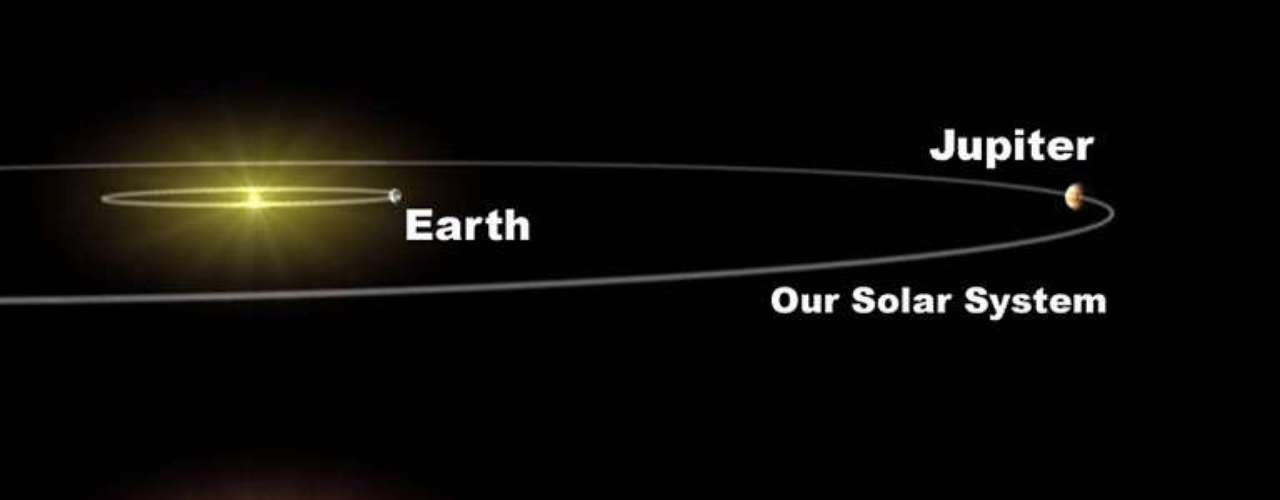 El planeta, conocido como 55 Cancri, de casi el doble de tamaño que la Tierra, está a 40 años luz y tiene una composición química rica en el carbono del que están compuestos los diamantes, indicaron los astrónomos de la universidad de Yale.