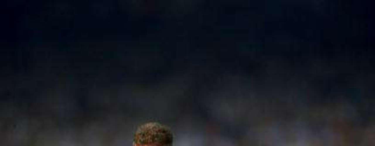 En Tottenham fue donde más brilló; ganó la FA Cup en 1991.